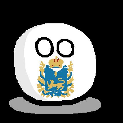 Pskovball