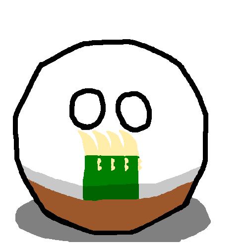 Toltecball