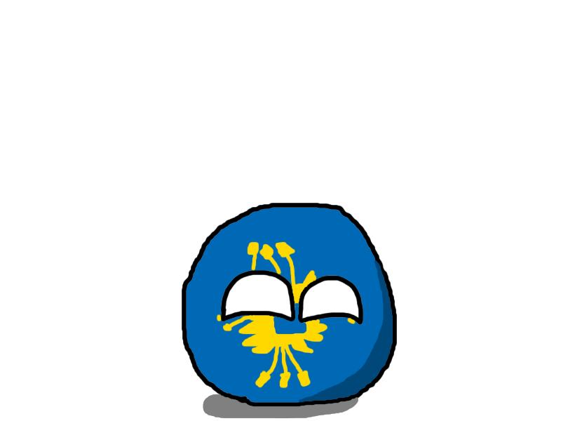 Barajevoball