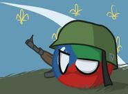 Bosnian-Empire-Byz
