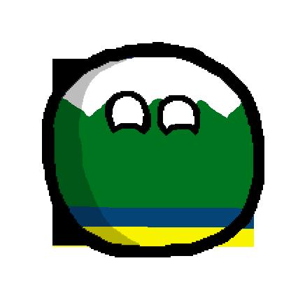 Bouiraball