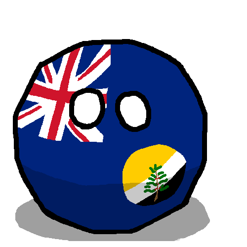 British Central Africa Protectorateball