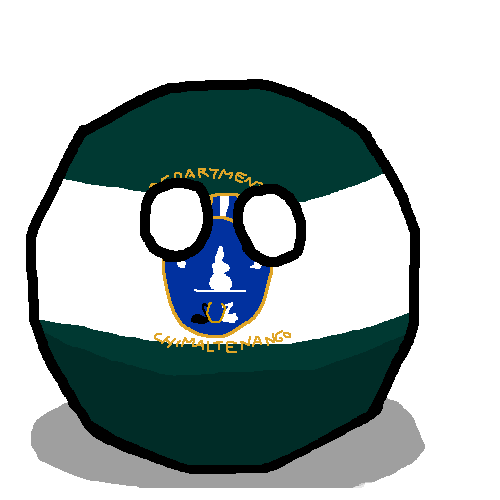 Chimaltenangoball
