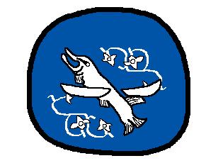 Duchy of Rybnikball