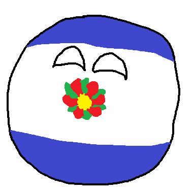 Hodonínball