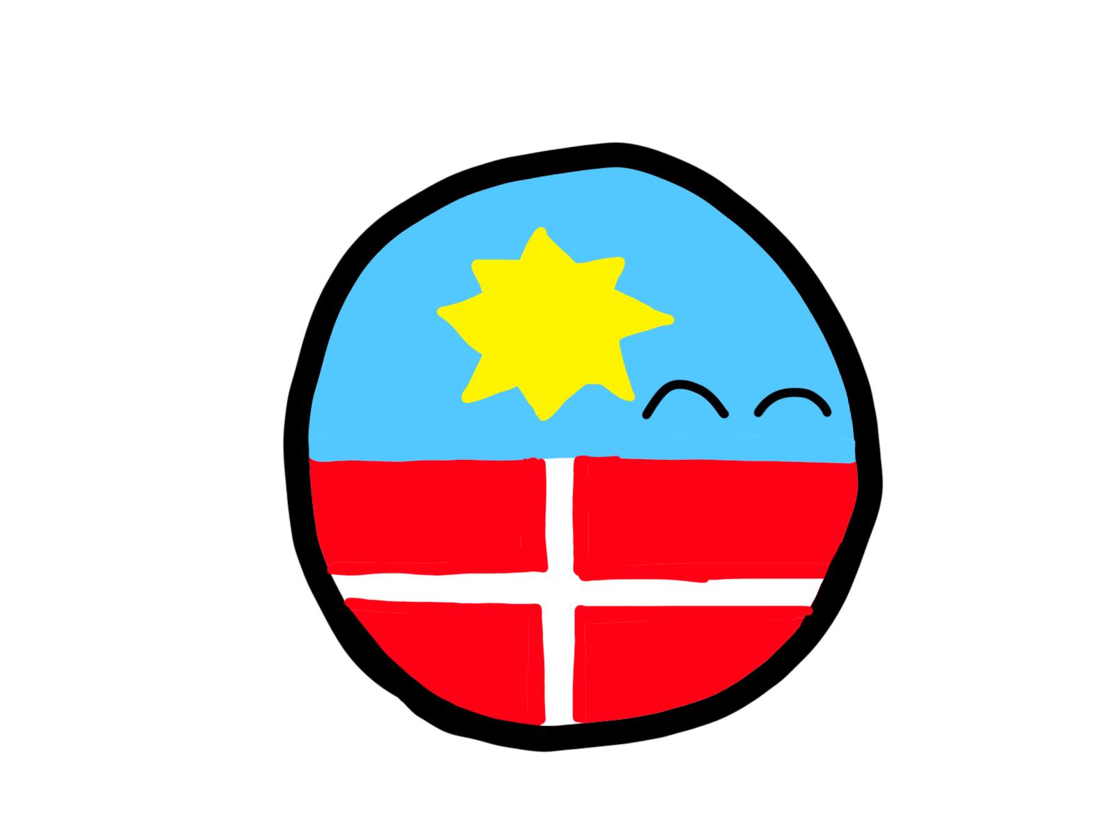 Pochaivball
