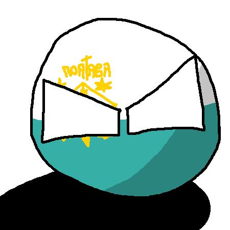 Poltavaball