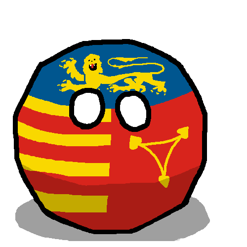 Sibiuball