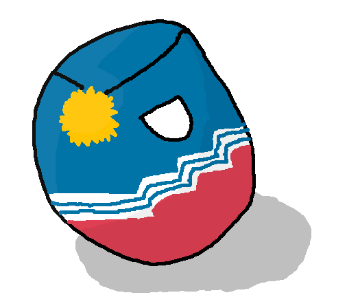 Sioux Fallsball