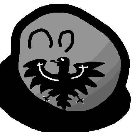 Abbacy of Echternachball