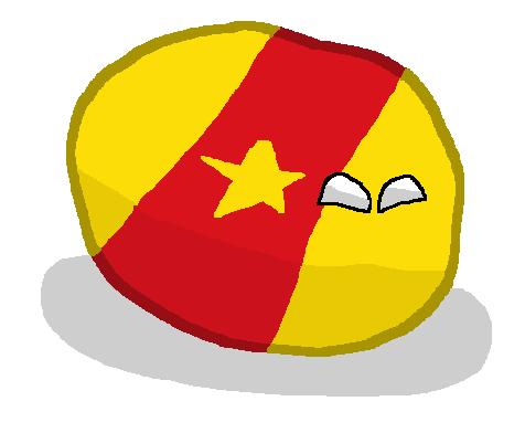 Amharaball