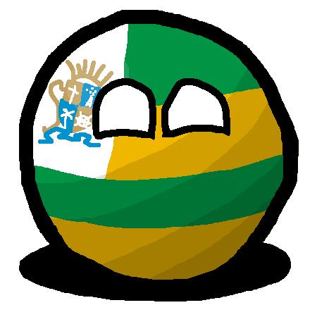 Aracajuball