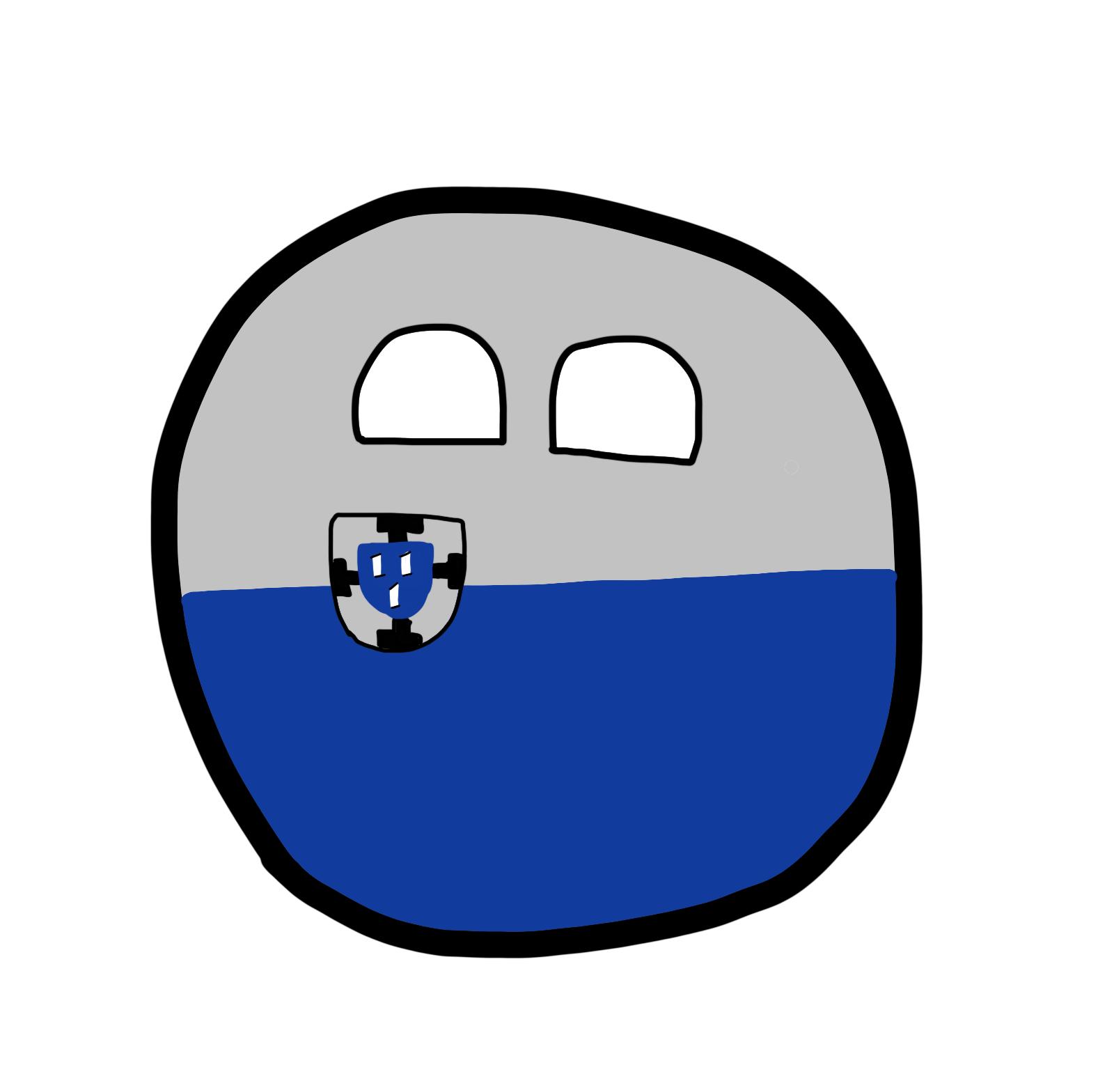 Bottropball