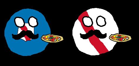Campaniaball