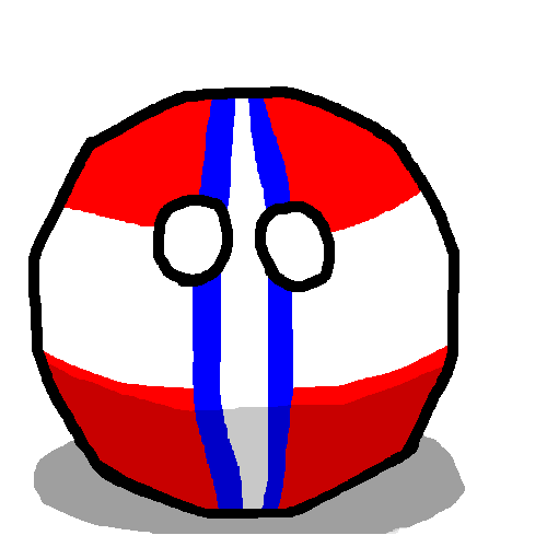 Duchy of Modenaball