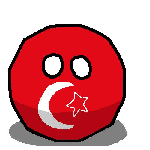 Hatay Stateball