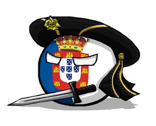1830 - 1910
