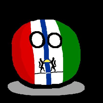 Novosibirskball