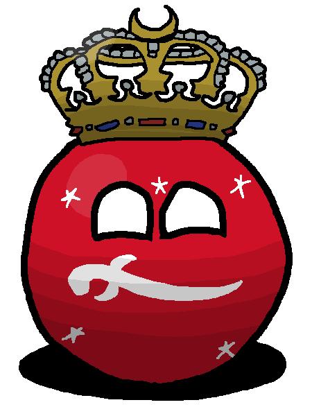 Rassidsball