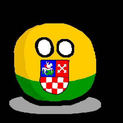 Bjelovar-Bilogoraball