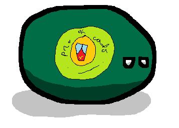 Catanduanesball