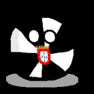 Ceutaball