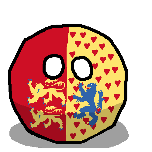 Duchy of Brunswick-Lüneburgball