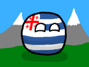 Polandballadjara