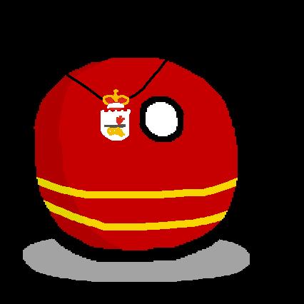 Smolenskball