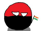Tamil Naduball