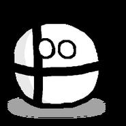 United Baltic Duchyball
