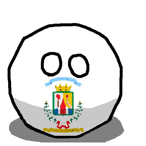 Alajuelaball