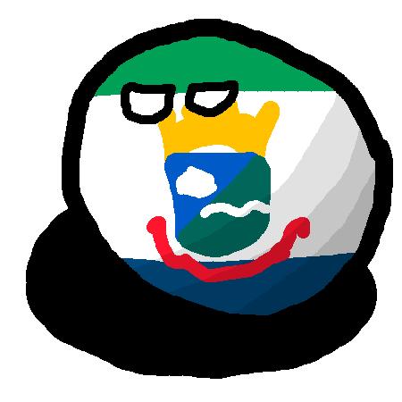 Avaréball