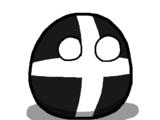Cornwallball