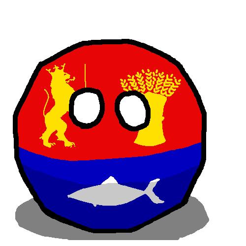 Doljball