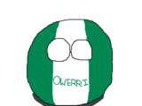 Owerriball