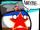 Yugoslaviaball