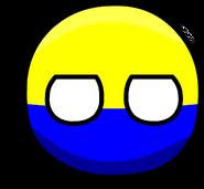 УНР-0
