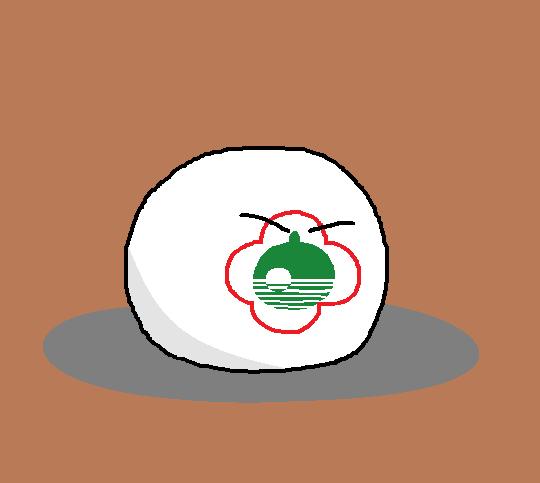 Guilinball