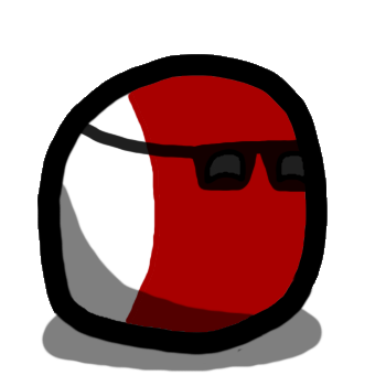 Dubaiball