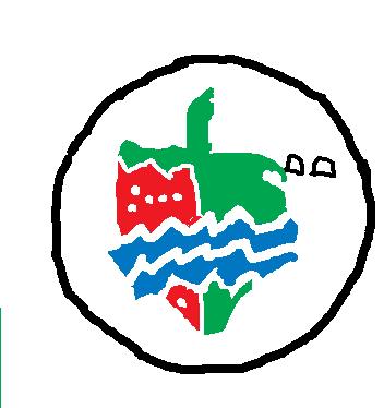 Karadeniz Ereğliball