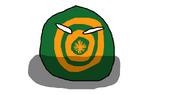 Guangxiball (alternate)