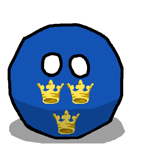 Kingdom of East Angliaball