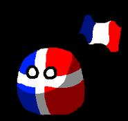 Saarp