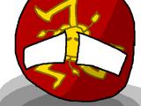 Sicilyball (theme)