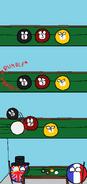 1bal - 3ball - 8ball