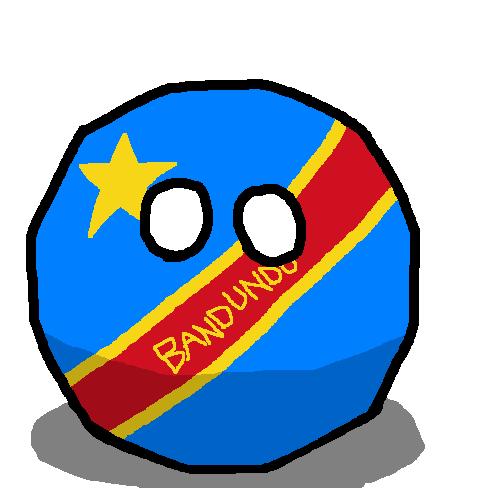 Bandunduball