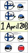 Eesti into nordic part 2