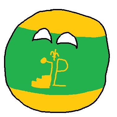 Hlučínball