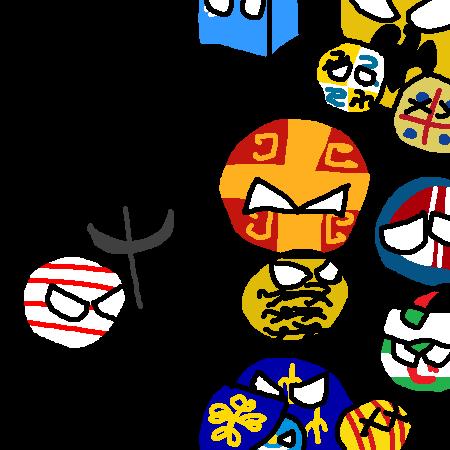 Battle of Lechfeld (955)